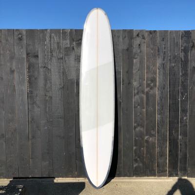 Longboard 9'6 Sean cusick Surfboard