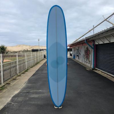longboard 9'2 Sean Cusick Surfboard