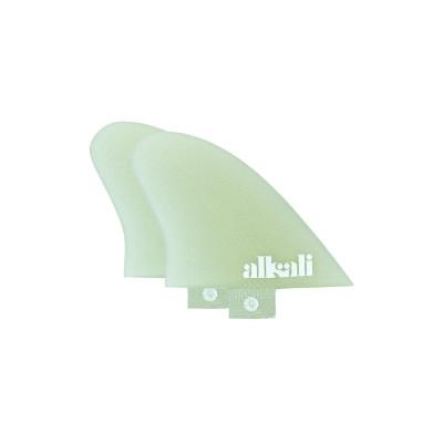 Dérive Alkali Side bite XS 1 tab