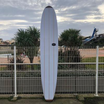 Longboard Phoenix 9'2