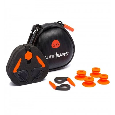 Bouchon oreille ear plug