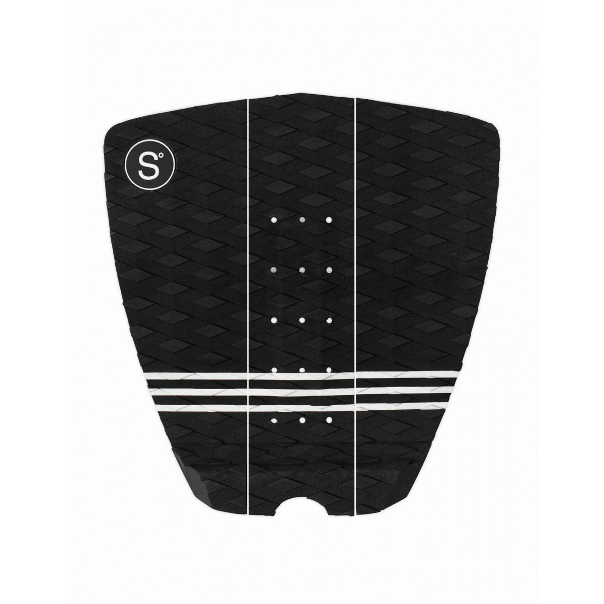 Pad Nº3 BLACK – sympl co