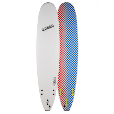 Catch surf log 8'0