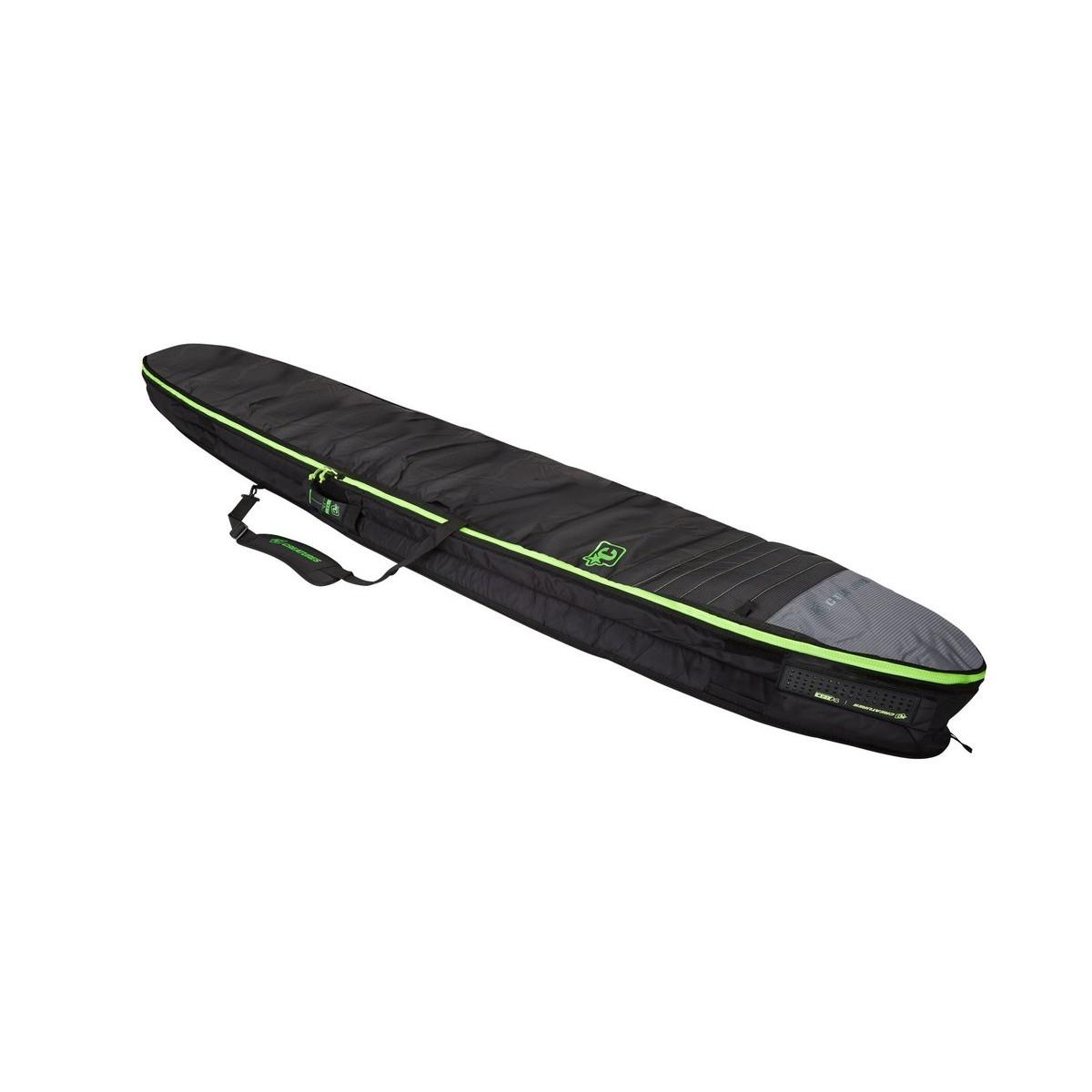 Housse boardbag longboard double 9'6