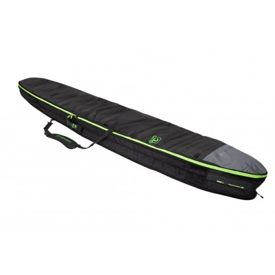 Housse boardbag longboard double 9'6