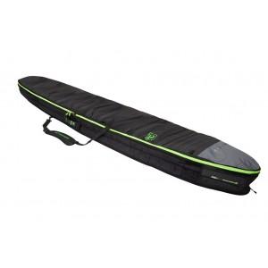 Housse de voyage de surf longboard double 9'6 créature