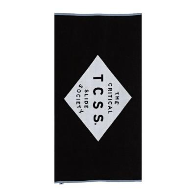 Serviette de plage TCSS