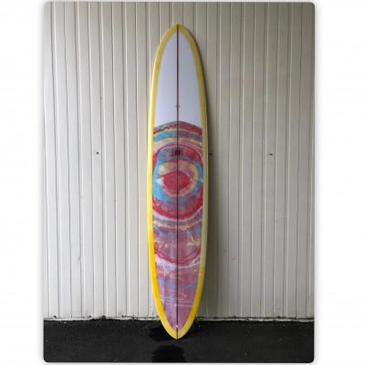 Longboard Sean cusick 9'6