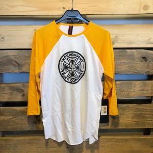 Tee shirt independent skateboard