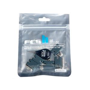 Adapteur FCS pour boitier FSC 2