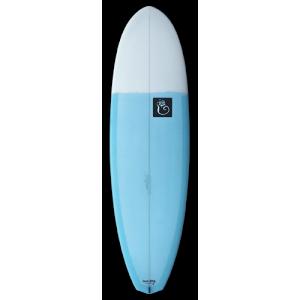 Shortboard & Hybride