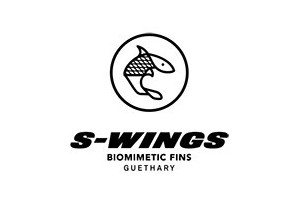 S-wings biometric