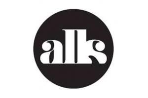 Alkali fins
