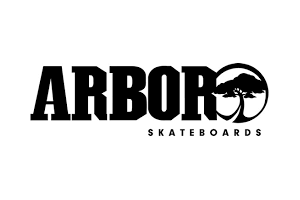 Arbor skateboard